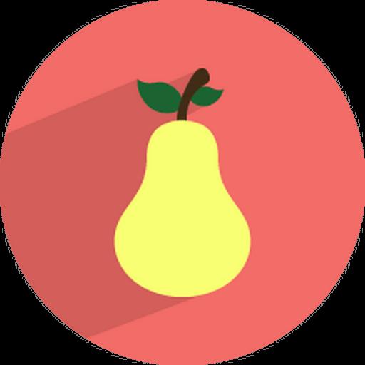 Guava Inc Logo