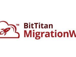 MigrationWiz logo